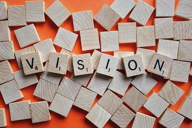 Memiliki Tujuan atau Goal bisnis