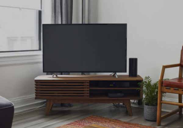 Memilih TV Layar LED yang Tepat